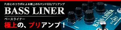 052913-BassLiner
