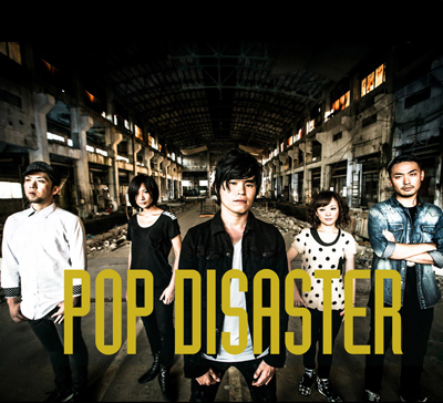 Pop_Disaster