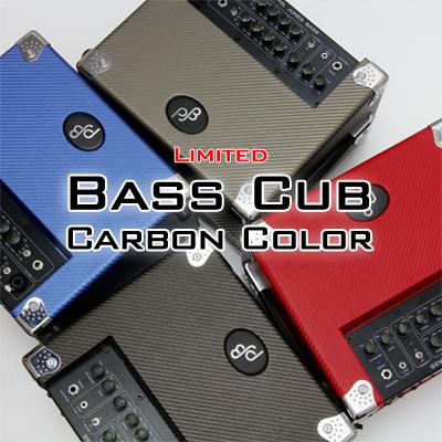 Carbon-3