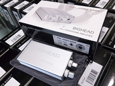 BigHead6