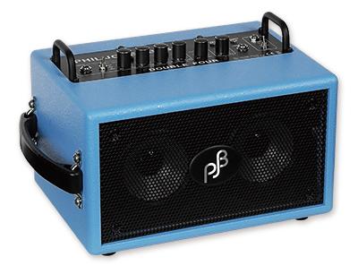 D4-Blue