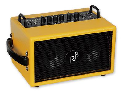 D4-Yellow