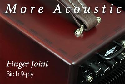 Fonger-J