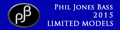 PJB-banner