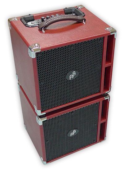 400-赤SuitcaseCompact&C4