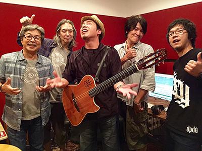 大澤さん-1-400