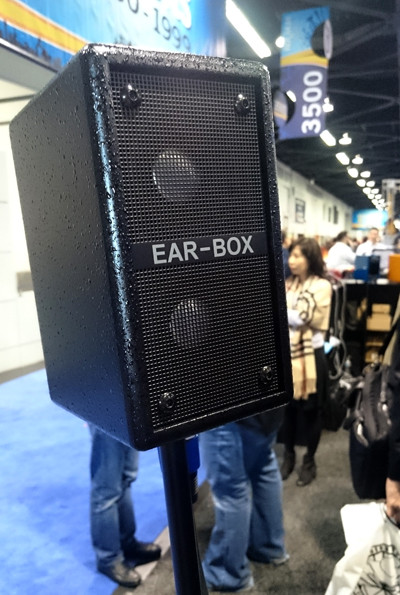 earbox4