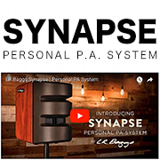 SYNAPSE専用サイトへ