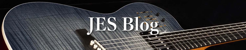 JES公式ブログ