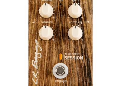 LRBaggs-Align-Session-FR